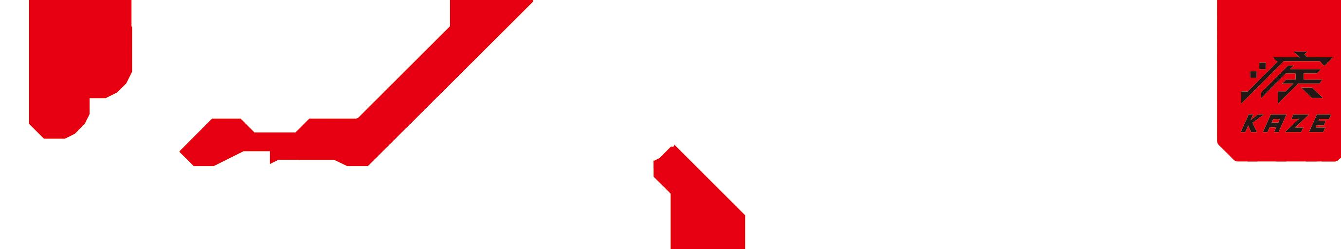 太鼓集団 疾風(KAZE)